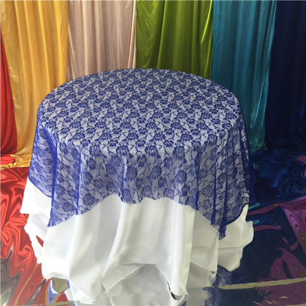 Factory Direct 10 Colors Table Cloth Cotton Linen Lace Tablecloth Dining Table  Cover For Kitchen Home Wedding Party Decor In Tablecloths From Home U0026  Garden ...