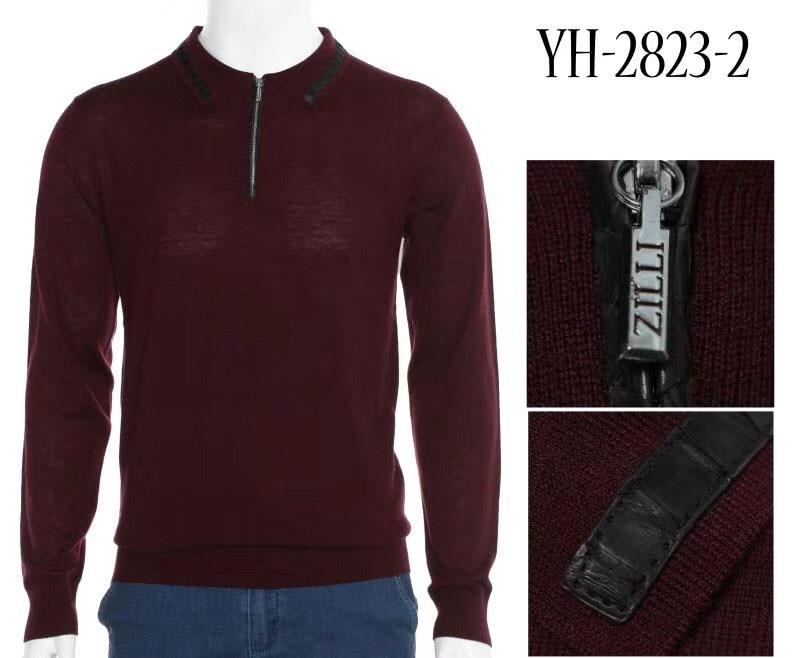 YH-2823-2