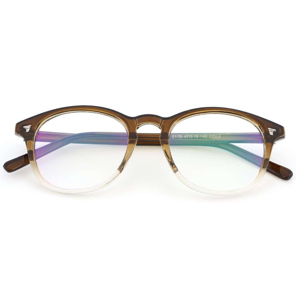 Popular Flower Eyeglass Frames-Buy Cheap Flower Eyeglass ...