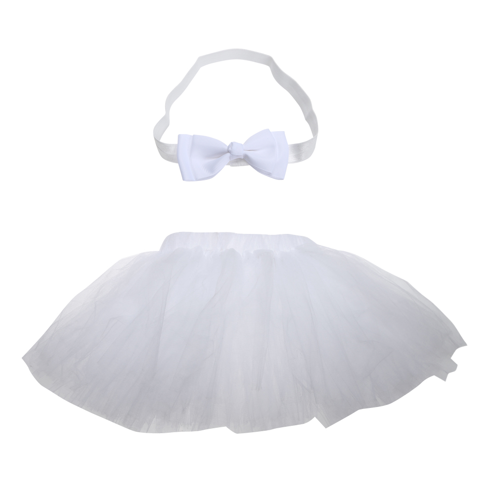 Newborn-Infant-Baby-Girls-Clothes-Photo-Props-Girls-Princess-Bubble-Tutu-Skirt-with-Bowknot-Headband-Outfit-Kids-Clothing-Set-5