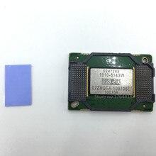 100% new 1910-6103W/1910-6106W/1910-6143W/1910-6146W 1910-6145W projector DMD chip for DLP Samsung Toshiba Projection