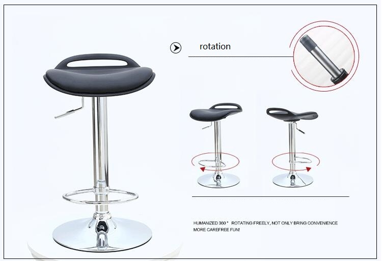 children Cartoon stool bar coffee Bar counter chair free shipping europe and the united states popular bar chairs wholesale and retail australian fashion coffee stool free shipping