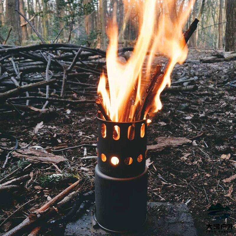 fogoes ao ar livre 05