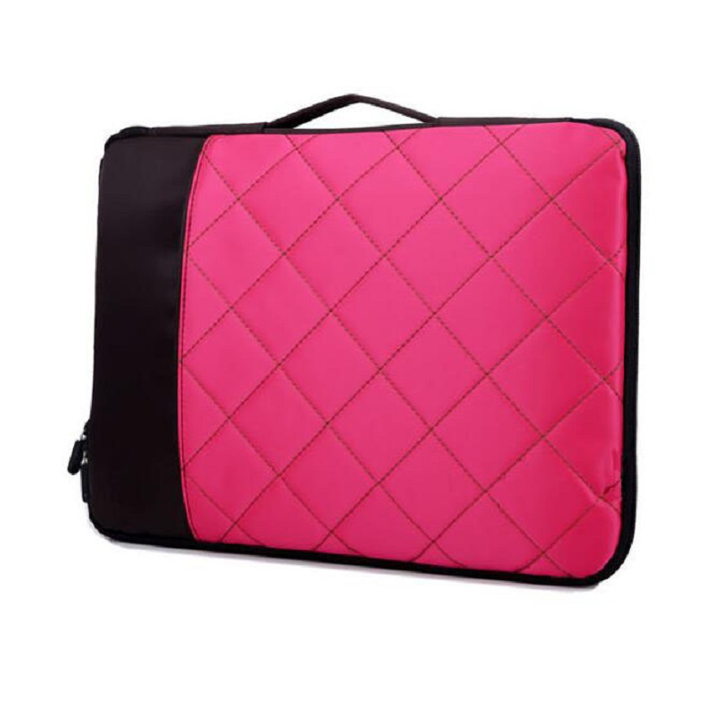 8 10 High Quality Universal Portable Tablets Case Laptop Liner Sleeve Zipper Hand Bag for Huawei for ipad Tablets Pouch Case high quality 10 25 4cm colorful hard netbook laptop sleeve case bag for ipad 2 3 4 5 6 sleeve bag