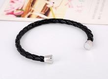Vikings Magnet Bracelet