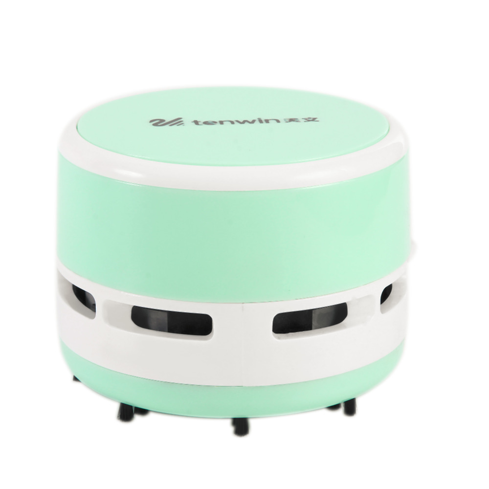 medium resolution of hot useful portable desktop car vacuum cleaner small size clean scraps machine dust collector for notebook computer keyboard in vacuum cleaner from