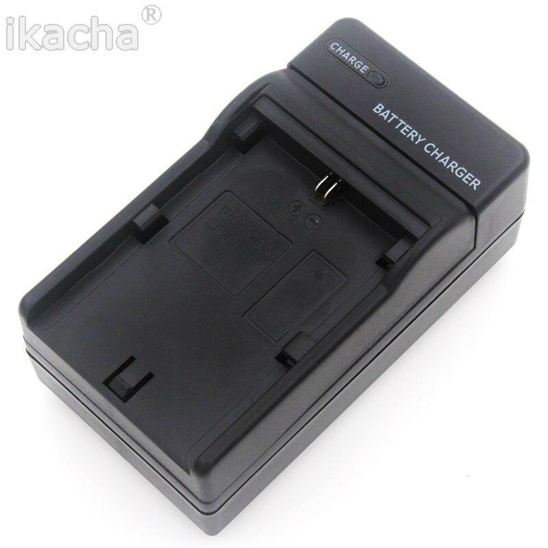 EN-EL9 ENEL9 EN EL9 EN-EL9A Batterie Chargeur Appareil Photo Pour Nikon D40 D40X D60 D3000 D5000