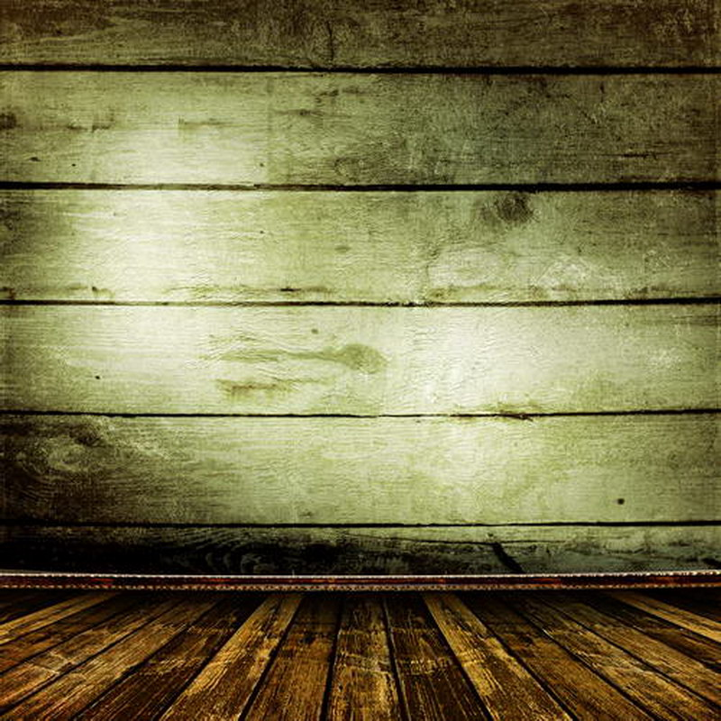 10x10photography backgrounds  wood floor vinyl Digital Printing photo backdrops for photo studio     Floor-175 10x10photography backgrounds wood floor vinyl digital printing photo backdrops for photo studio floor 060