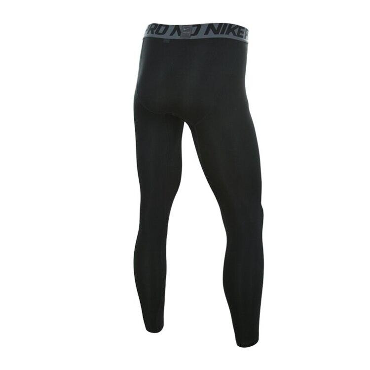 Original New Arrival  NIKE COOL TIGHT Men's Pants Sportswear