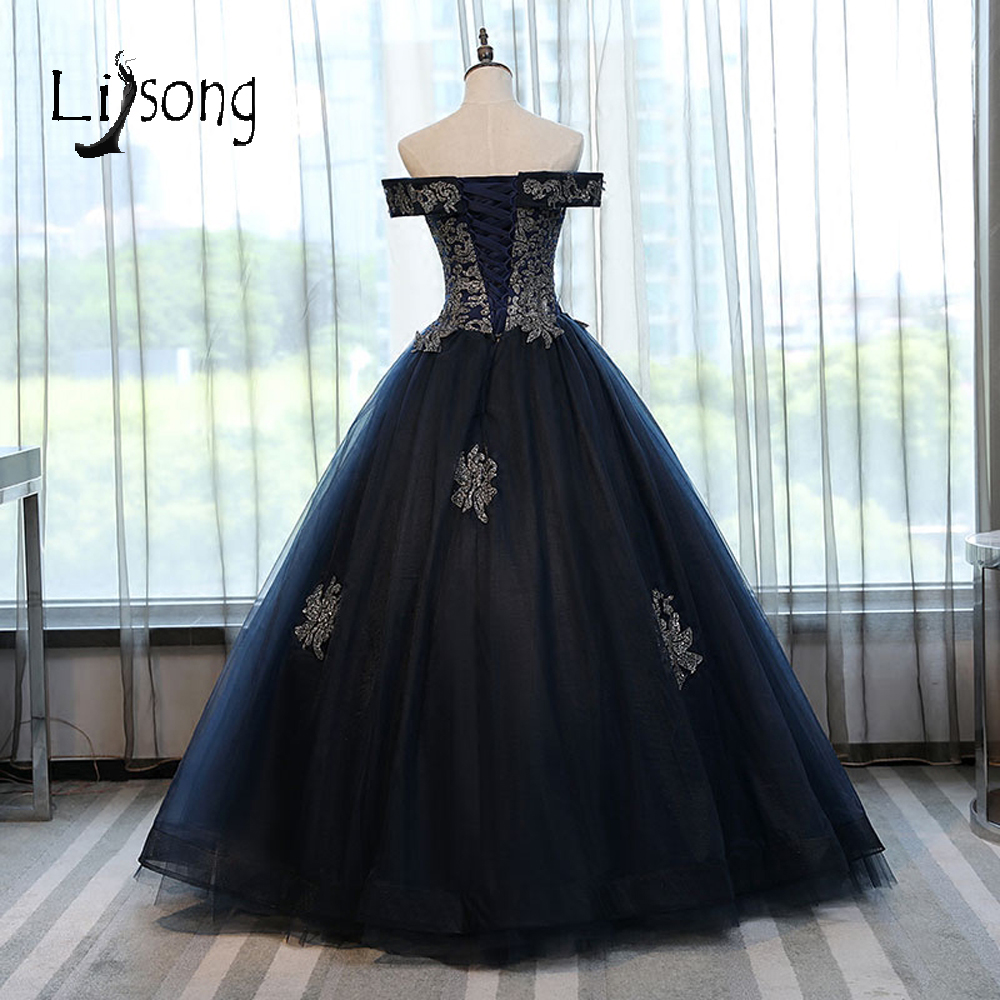 18c5ff8e6da Evening Ball Gowns