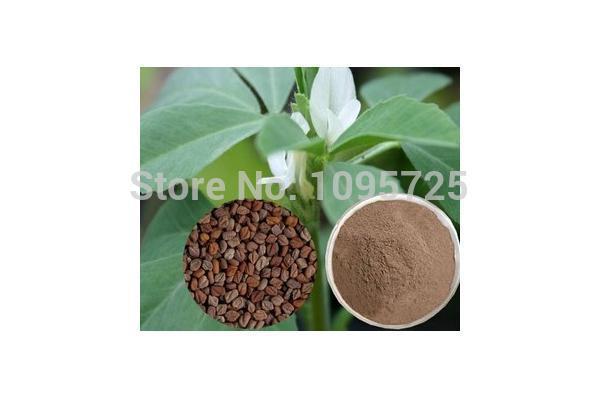 Fenugreek seed extract 10:1 for weight lose