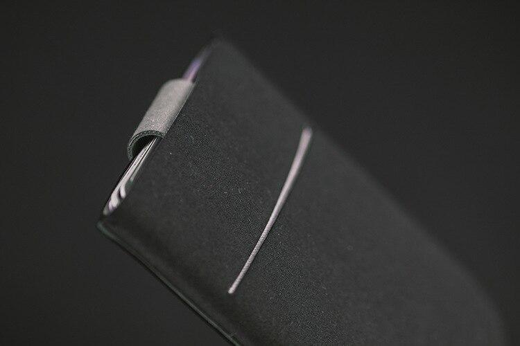Mini Slim Portable Card Holders in mens -  - HTB13zSWiFmWBuNjSspdq6zugXXa2