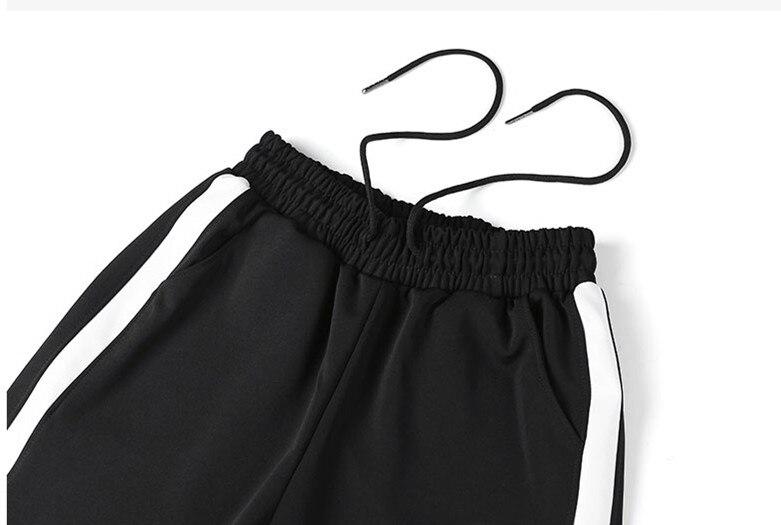 Leggings grandes de Modal coloridos para mujer pantalones de verano  Pantalones vaqueros talla grande Leggings de Color caramelo Leggings grandes  para mujer ... fddae1f34d19