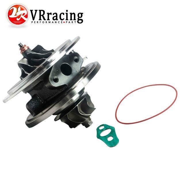 VR RACING - GT1749V 708639 708639-5010S Turbocharger cartridge CHRA for Renault Megane II Laguna II Scenic II Espace 1.9 dCi F9Q renault megane 1 5 dci