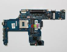 XCHT for HP ProBook 640 G1 744007-001 6050A2566302-MB-A04 HM87 Laptop Notebook Motherboard Mainboard Tested Working perfect laptop motherboard for hp 665934 001 system mainboard fully tested and working well