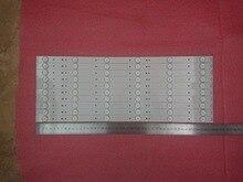 10 sztuk/zestaw listwa oświetleniowa LED dla LC490DUJ SH A2 5800 W49001 DP00 0P00 1P00 2P00 49E3500 49E350E 49E6090 49E3500 49E6000 49E600E