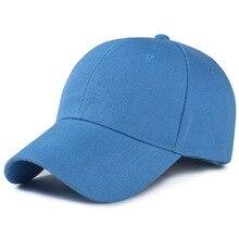 Sombrero de hombre otoño e invierno coreano gorra de béisbol marea casual  salvaje calle gorra de 7e97504ee5fb