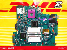 M791 MBX-202 REV 1.0 A1665247A Laptop Motherboard for sony Notebook Wholesale ,NEW ,Qulity Goods.