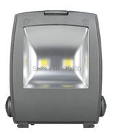 Competitive price 150W High Lumen Epistar Outdoor Led Flood Light Cob Flood Lights