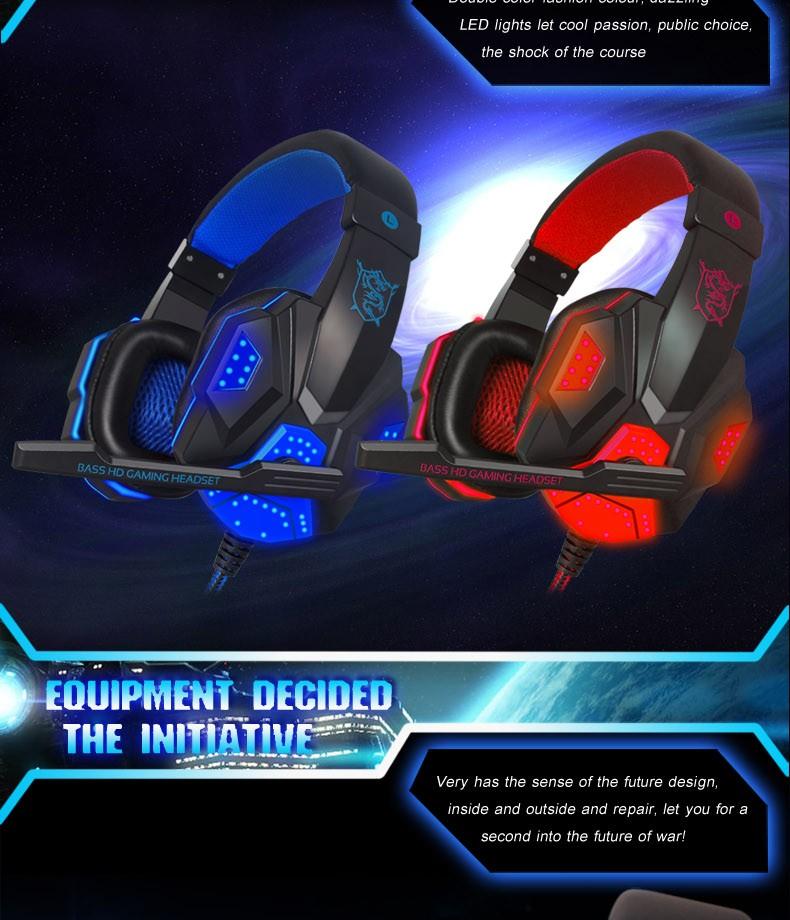 game headphone (4)