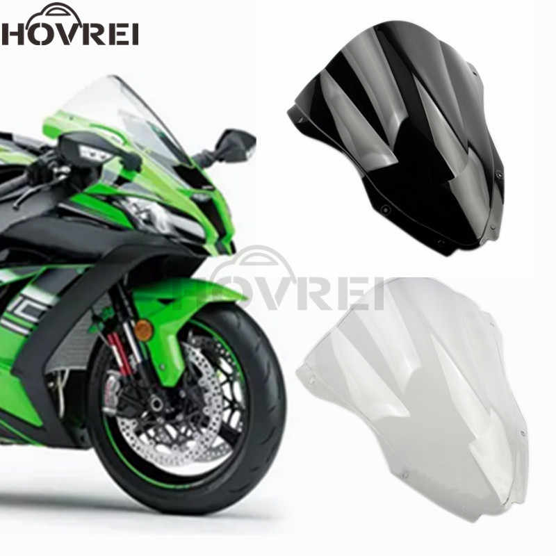 Detail Feedback Questions About For Kawasaki Ninja Zx10r Zx 10r 2016