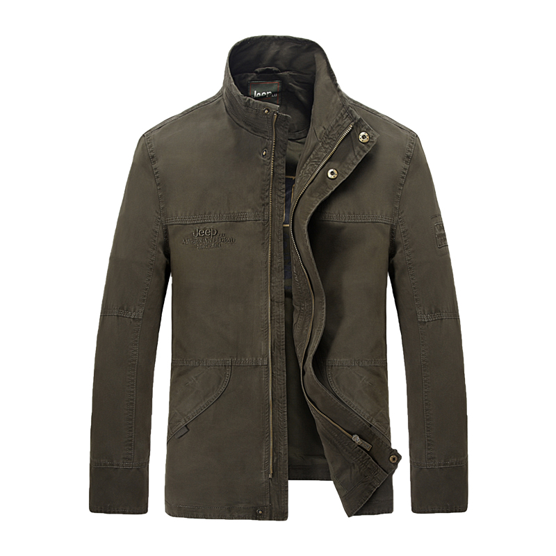 Online Get Cheap Polo Jackets for Men -Aliexpress.com