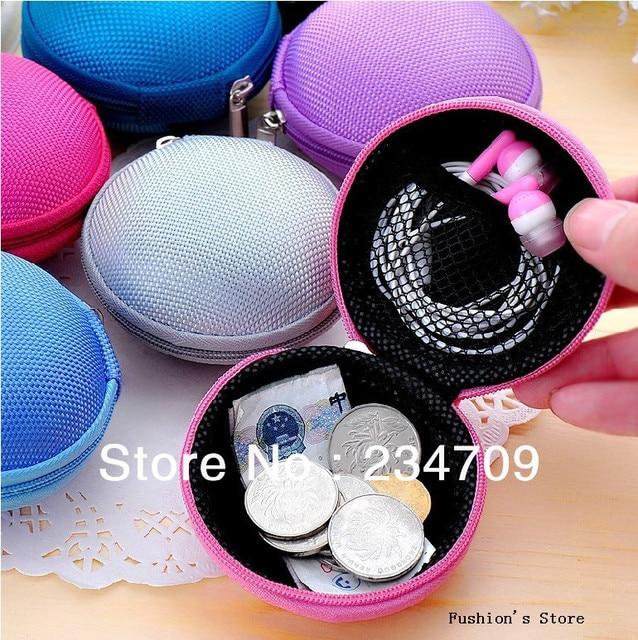Free shipping,Han edition solid canvas bag/women messenger bags/coin purse/ wallets/ handbags general purpose pouches,1 pcs/lot