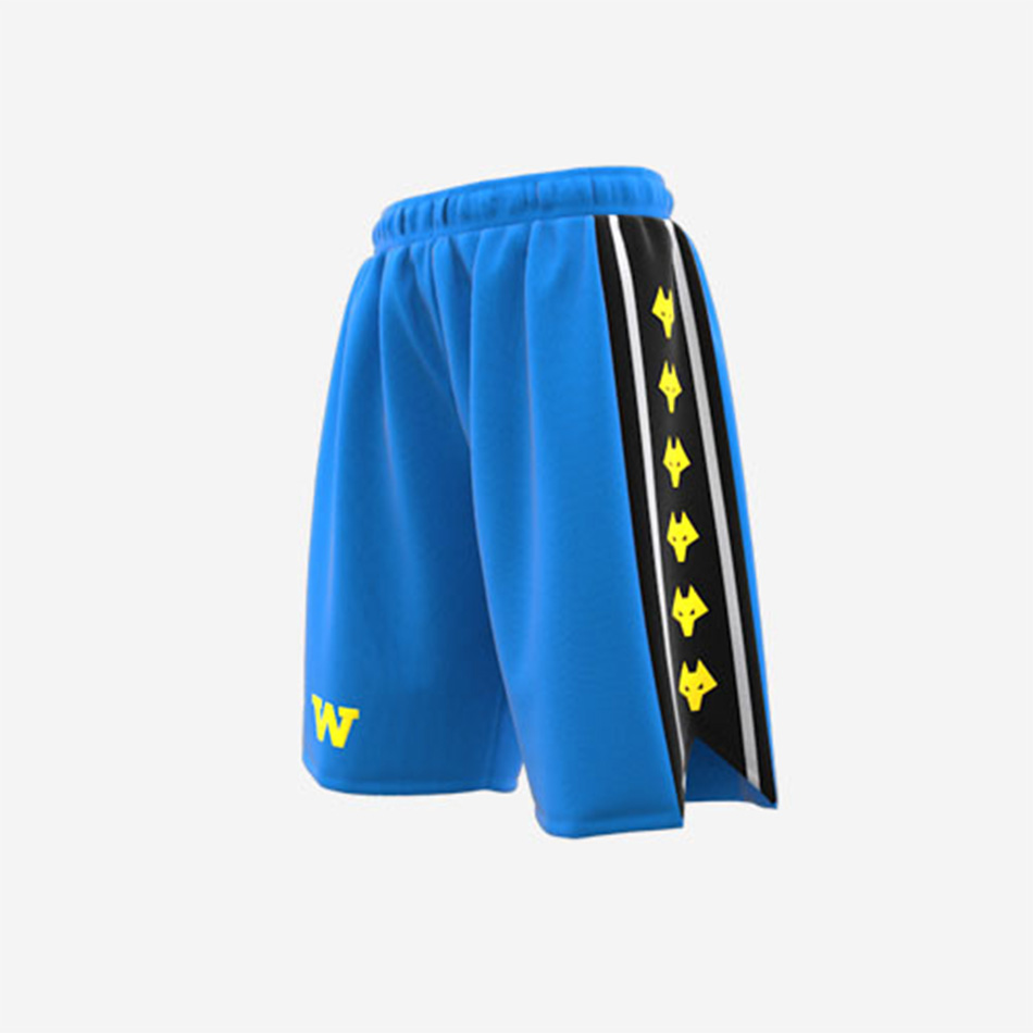 09d9dd359 Wholesale Custom USA Soccer Shorts For Men & Women Workout Shorts Summer  Breathable Football Beach Shorts 4 Color Plus Size-in Soccer Shorts from  Sports ...