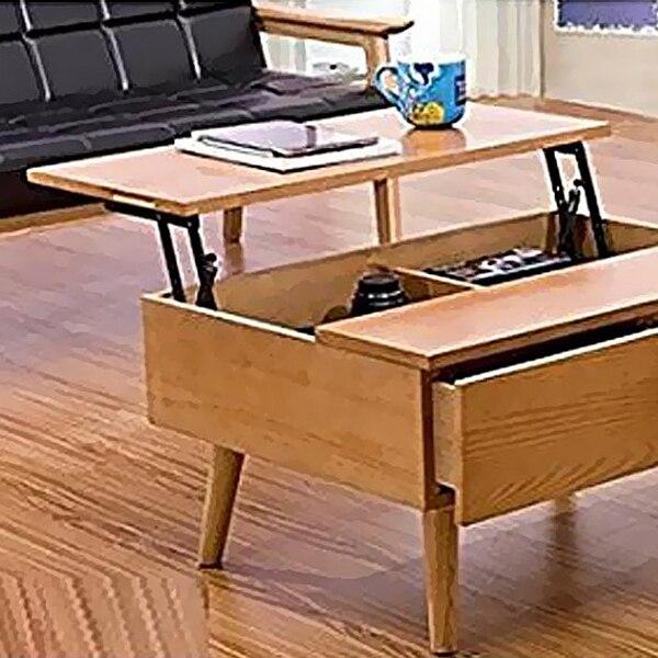 2 szt. Podnieś stolik osprzęt mocujący mechanizm meblowy zawias sprężynowy upuść zakupy
