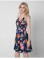 2017 hotsaleの新しいファッションdress女
