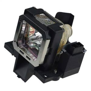 Image 4 - 78 6972 0008 3/DT01025 العارض مصباح العارية ل 3M X30 X30N X35N X31 X36 x46/CP X2510N الكشافات 180 أيام الضمان