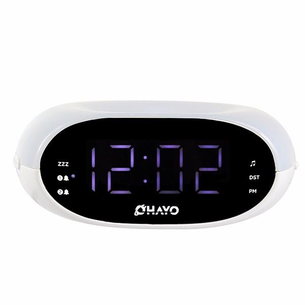 1 pc Digital Home FM Radio  (1)