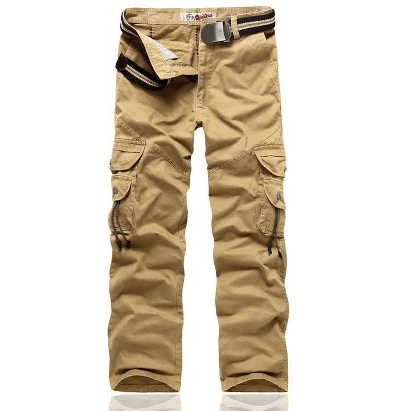 failvideo.ml stocks a wide selection of men's cargo pants & carpenter jeans, from % cotton twill cargos to the RIGGS Workwear® Ripstop Ranger Pant - all featuring the classic styling and comfort you expect from Wrangler.