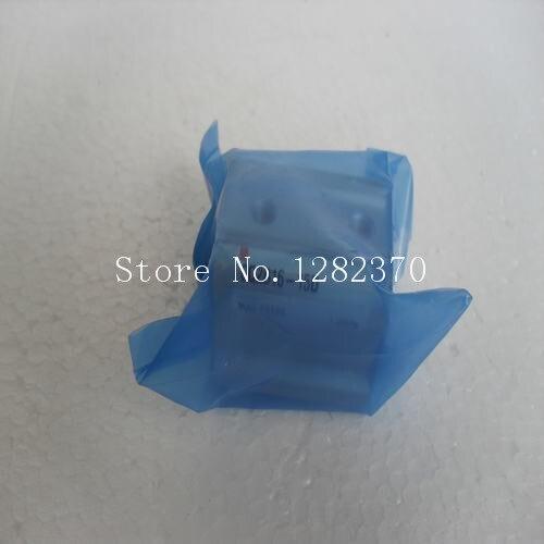 [SA] new original authentic spot SMC cylinder CQ2B16-15D --5pcs/lot[SA] new original authentic spot SMC cylinder CQ2B16-15D --5pcs/lot