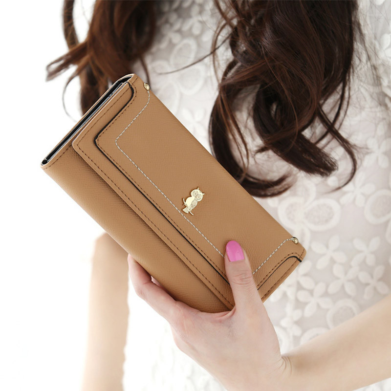 2016-Hot-Sale-Women-Wallets-Owl-Pattern-Short-Paragraph-Purse-Lady-Hand-Bag-Card-Holder-Cell(5)