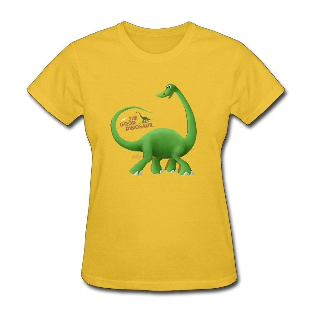 Online Get Cheap Short Order Shirts -Aliexpress.com | Alibaba Group