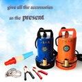 12 v dc water pump