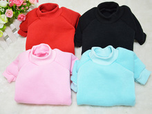 Small Pet Dog Puppy Warm Winter Soft Sweater Jumpsuit Hoodies Coat T-shirt Clothes Apparel Custumes Pet Clothing XS S M L XL XXL