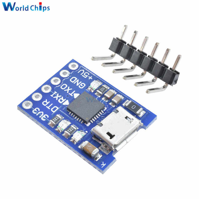 Detail Feedback Questions about Micro USB Uart CP2102 USB 2 0 To