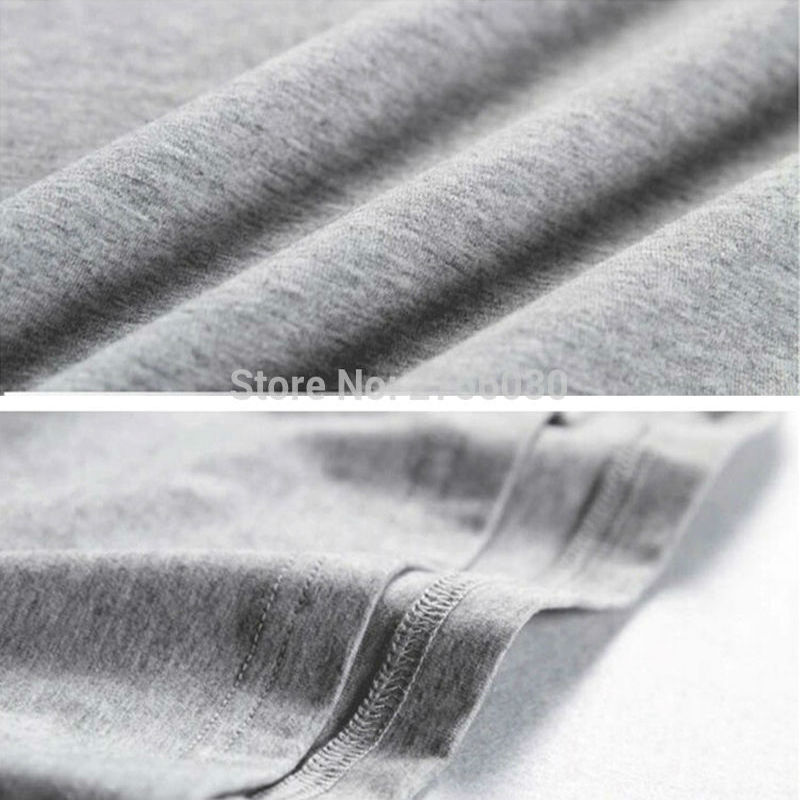 5cf1be8fb Print Teenage Gengar evolution Men's Tees Shirt Short Sleeve Crewneck  Design Adult 100% Cotton Mens Plus Size T Shirts-in T-Shirts from Men's  Clothing ...
