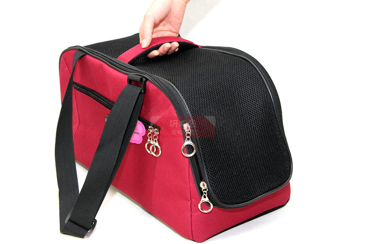 Compare Prices on Dog Trolley Bags- Online Shopping/Buy Low Price ...