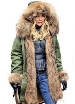 Fandy-Lokar-Fur-Parka-Winter-Women-Jacket-Warm-Long-Military-Parka-Real-Real-Rex-Rabbit-Fur