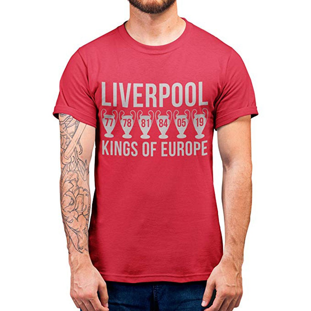 Iron on fabric letters LFC LIVERPOOL For T Shirts// Flags  Reds New Mo