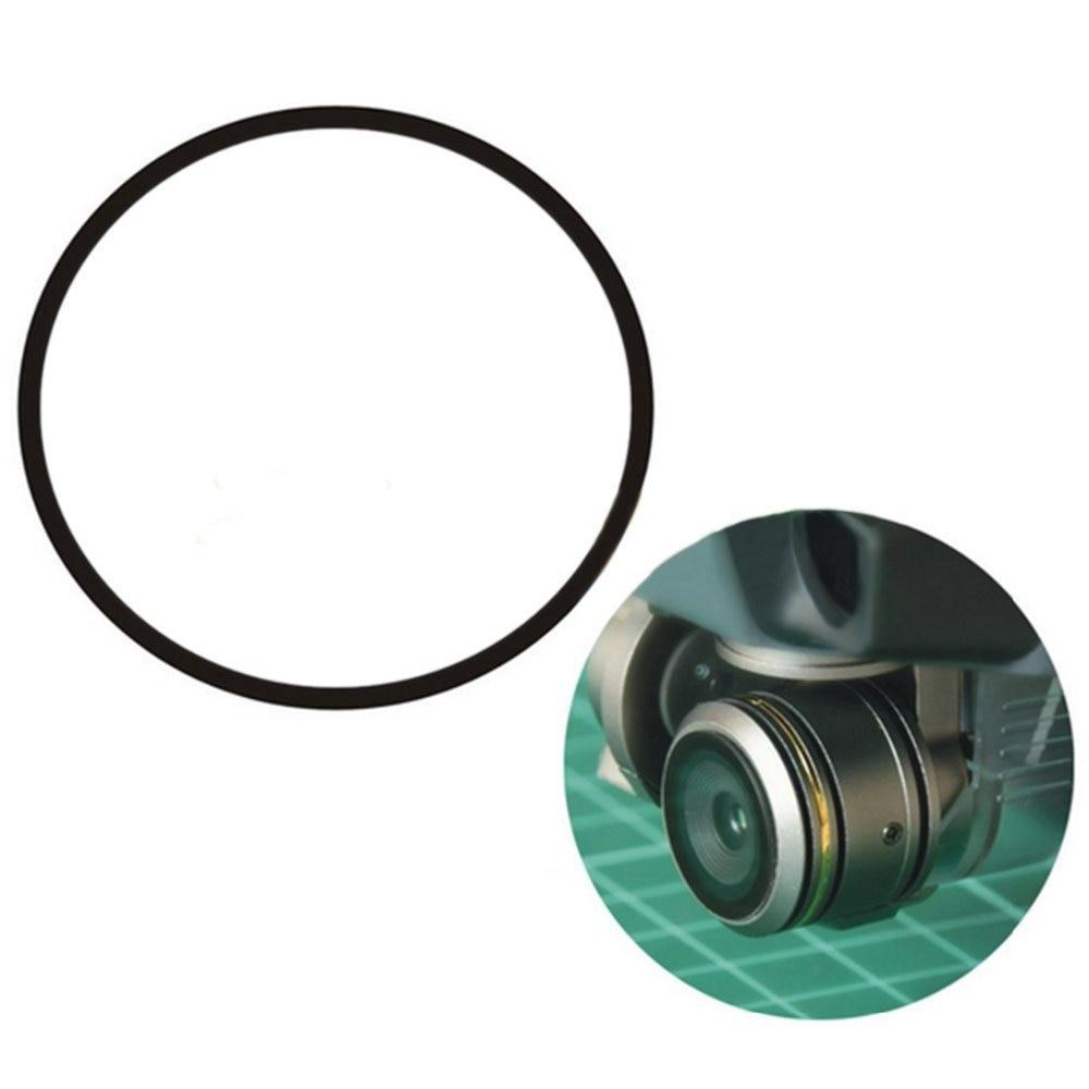 Drone UV Glass Film Lens Protector Protective Film for DJI Mavic Pro HD Camera Lens Glass UV Protective</b