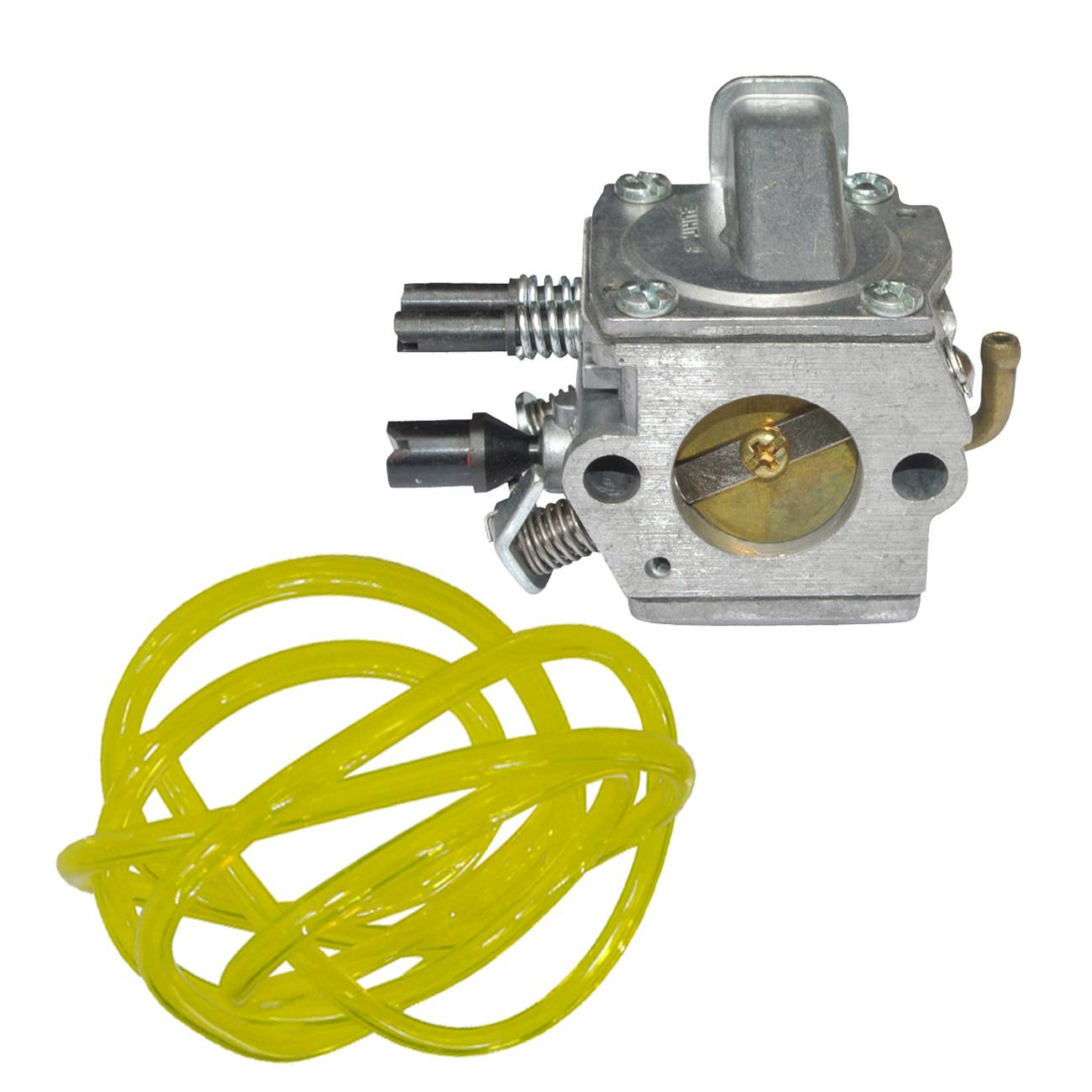 Benzinschlauch für Stihl 034 AV 034AV MS340 MS 340