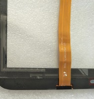 3 p5200 Shyueda 100% New For Samsung Galaxy Tab 3 10.1 P5200 P5201 P5220 Outer Front Glass Touch Screen (2)