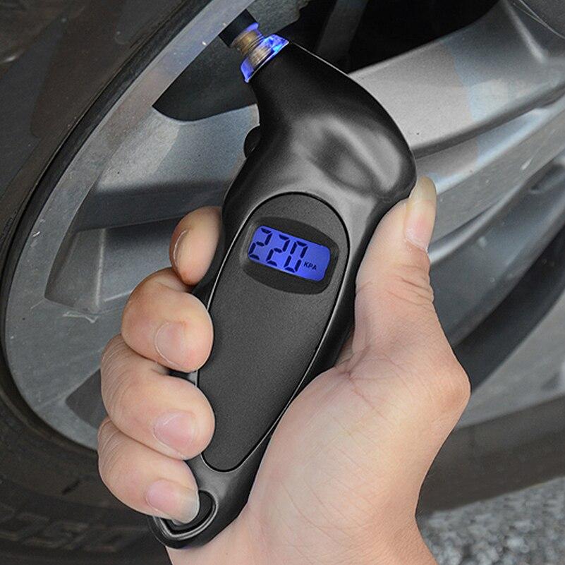 Car Styling Auto Digital Tire Pressure Sensors For Audi A3 8P 8I 8V A4 B6 B8 B5 B7 A6 C5 C6 C7 4F C4 80 A5 Q5 Q7 Q3 TT 100 A1 A8 custom fit full cover car floor mats for audi a6 c5 c6 c7 a4 b6 b7 b8 allroad avant all weather waterproof car styling liners