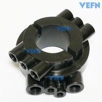 HUSHAO Tyre Tire Changer air valve TCP16 Car Repair Tool