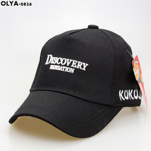 OLYA 2019 NK900 New children's hats summer boys outdoor sun protection hats student hats цена