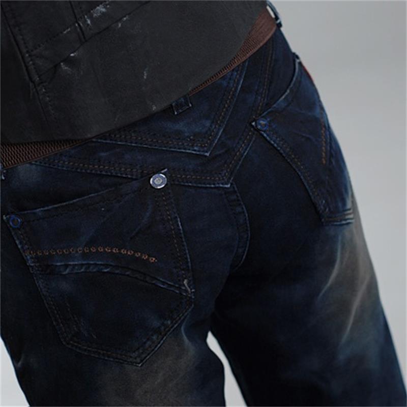 Lavado Rectos Con Delgado Dark De Nuevas Ancha Las Blue Agua 32 Denim Envío Size25 Acabado Grandes Pantalones Libre Pierna Retro Mujeres x6ZAq6wvp